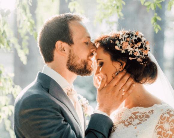 como escribir tus votos matrimoniales - Como Escribir los Votos Matrimoniales