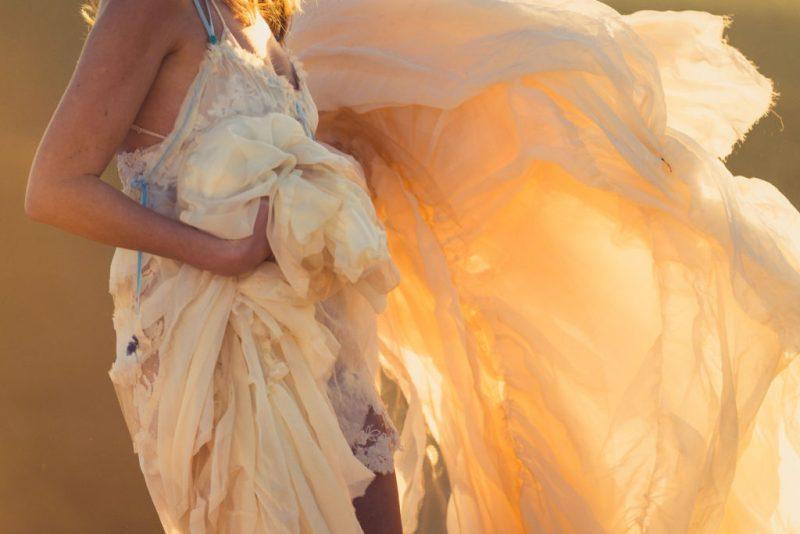 Elopement same sex 25 - El Elopement de Sira y Lorena: Ordinary Love