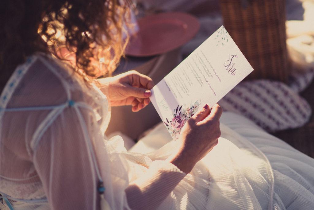 Elopement same sex 5 - El Elopement de Sira y Lorena: Ordinary Love