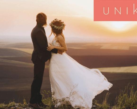 Uniko Mesa de Regalos - Uniko, La Mesa de Regalos que se Convierte en Dinero