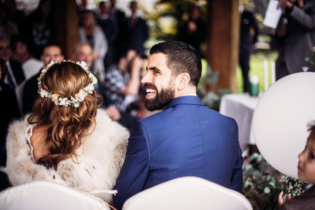Pia Alvero fotografia de boda bonita en Bilbao. 464 - La Boda Rústica de Tania y Rober en el Corazón del País Vasco