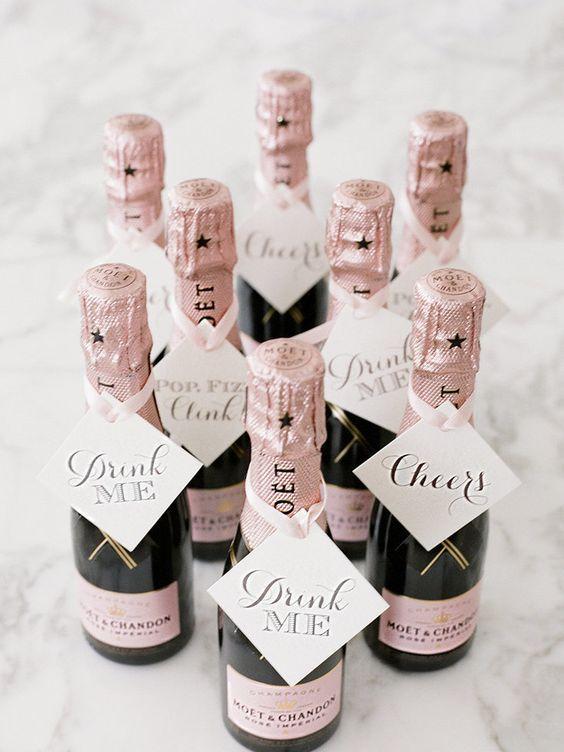 etiquetas para botellas de licores bodas (1)