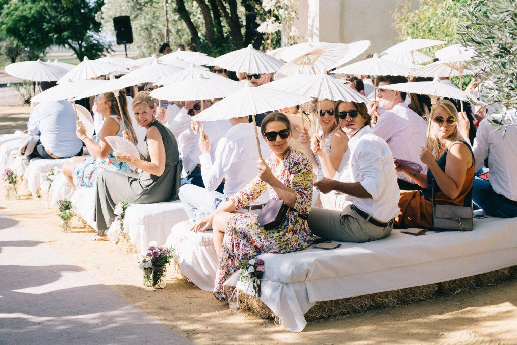 boda civil en hacienda san rafael 28 - La Boda Civil de Géraldine y Jan en Hacienda San Rafael