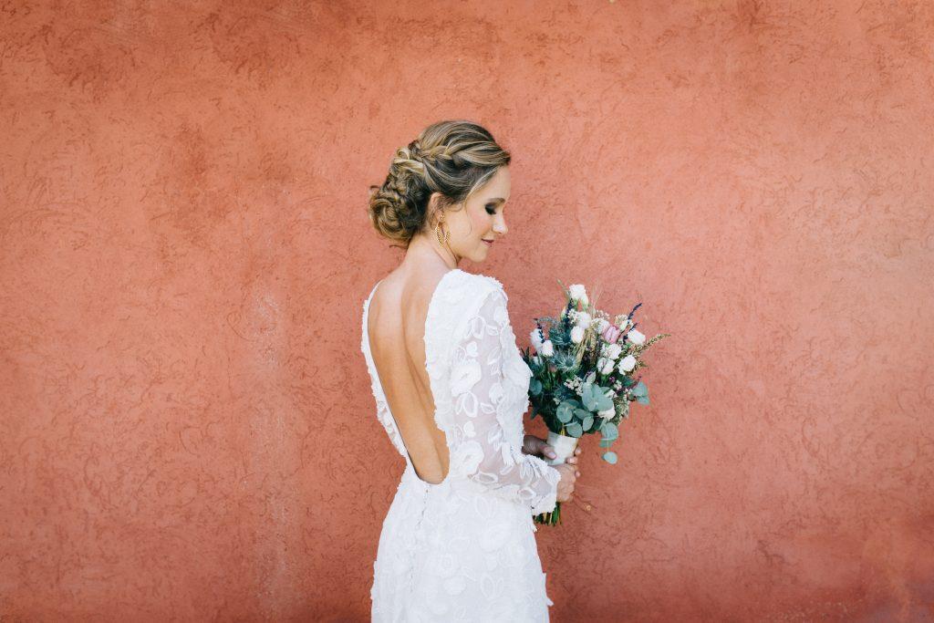 boda civil en hacienda san rafael 30 - La Boda Civil de Géraldine y Jan en Hacienda San Rafael