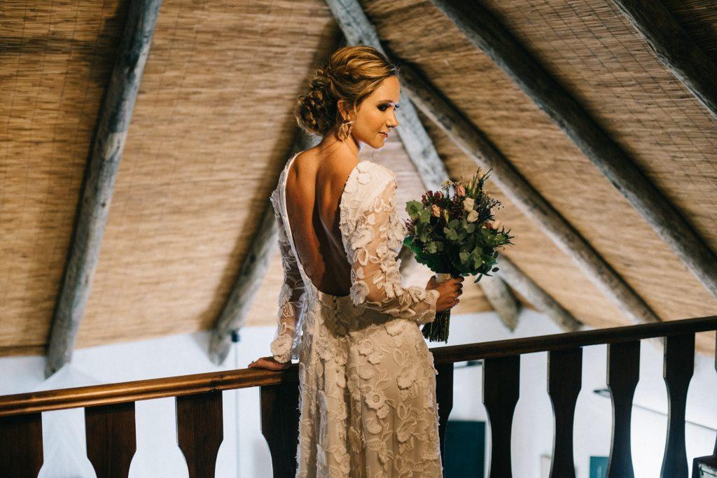boda civil en hacienda san rafael 32 - La Boda Civil de Géraldine y Jan en Hacienda San Rafael