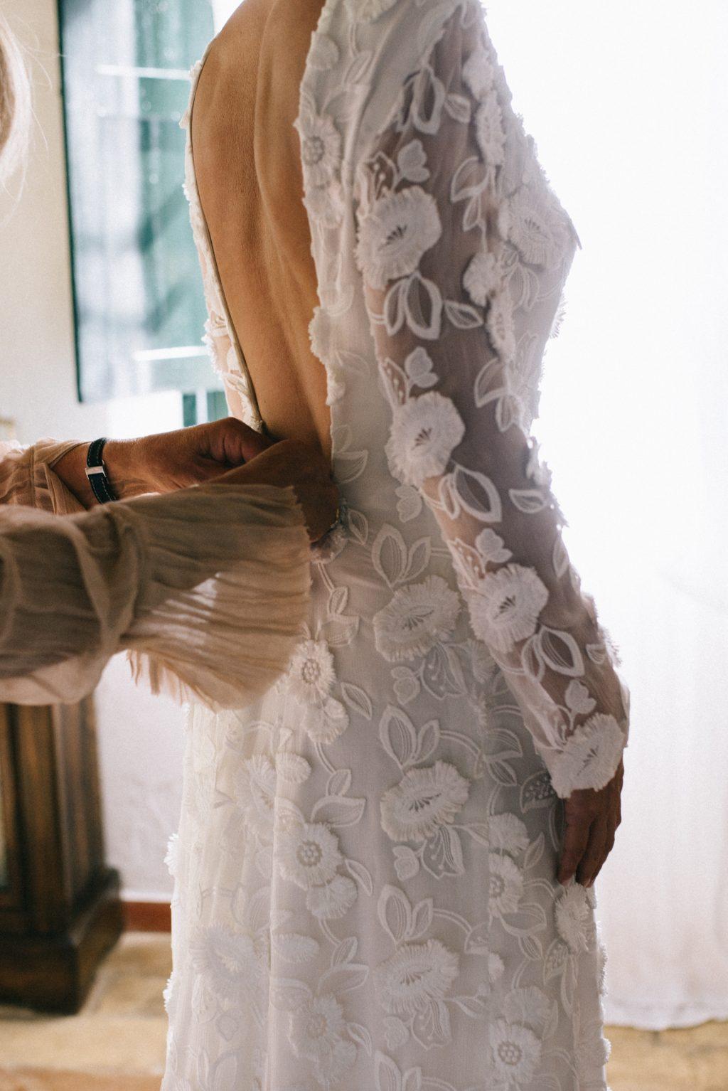 boda civil en hacienda san rafael 34 - La Boda Civil de Géraldine y Jan en Hacienda San Rafael