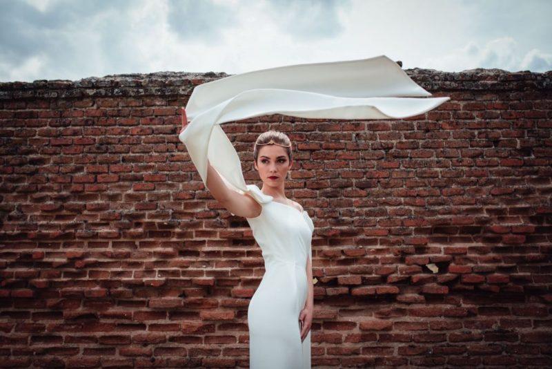 146 shooting inspiracion siquierojulieta fotografo de bodas nikoestudio - Editorial Las Novias de Julieta