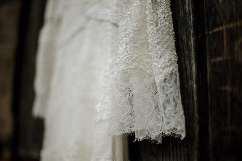 Pia Alvero fotografia editorial Castillo de Butron 12 - The Unfettered Bride