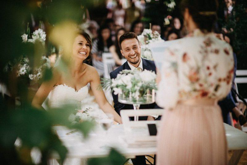 ABD 8402 - The Bilingual Wedding of Kelly and José Luis