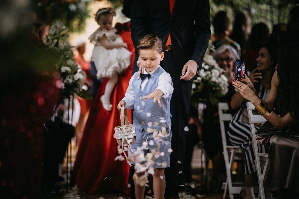 boda bilingue kelly y jose luis 18 - The Bilingual Wedding of Kelly and José Luis