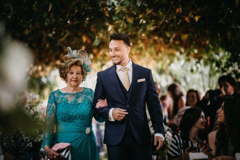 boda bilingue kelly y jose luis 19 - The Bilingual Wedding of Kelly and José Luis