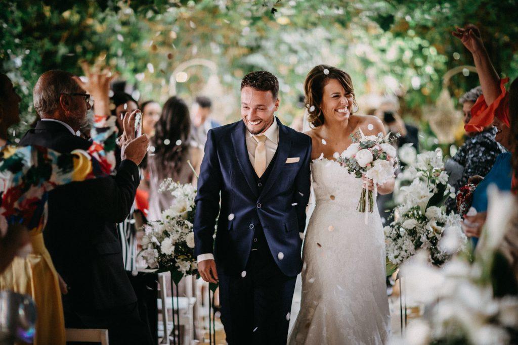 boda bilingue kelly y jose luis 25 - The Bilingual Wedding of Kelly and José Luis