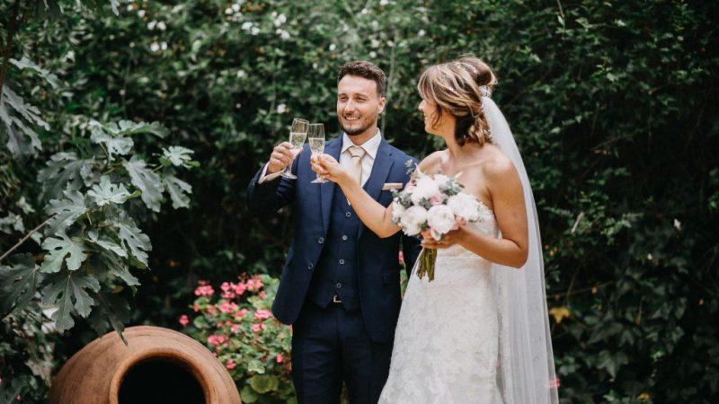 boda bilingue kelly y jose luis 26 - The Bilingual Wedding of Kelly and José Luis