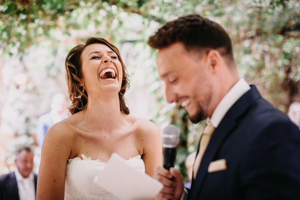 boda bilingue kelly y jose luis 8 - The Bilingual Wedding of Kelly and José Luis
