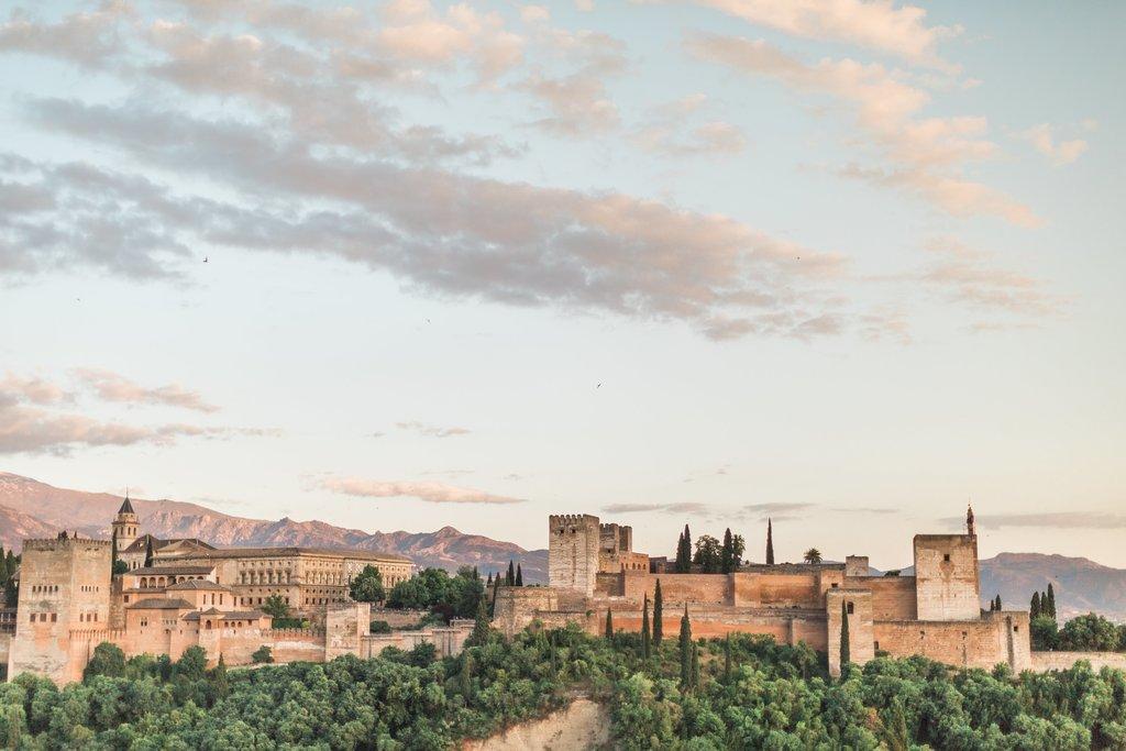 editorial amor en granada 19 - Editorial Amor en Granada