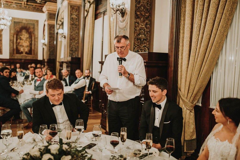 Irish wedding Hotel Alfonso 13 Seville 38 - La Boda Irlandésa de Ciara y Ciaran en Hotel Alfonso XIII