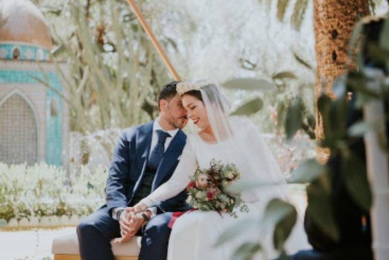 CEREMONIA184de270 - Wedding Celebrant in Seville