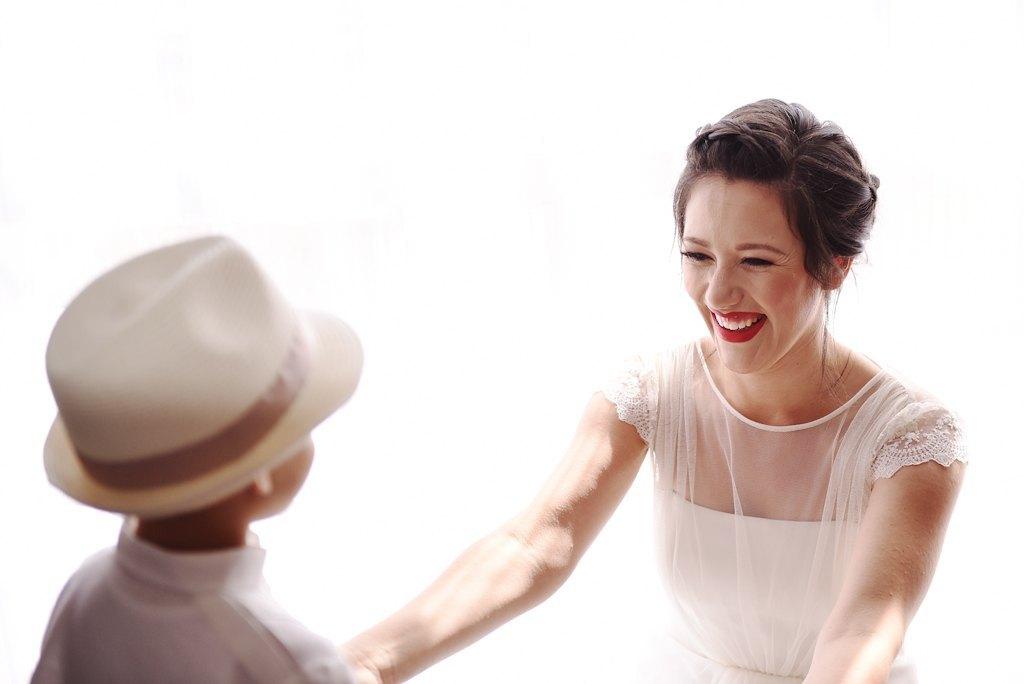 Boda civil de Carmen y Rafael 10 - La Novia de la Sonrisa Eterna