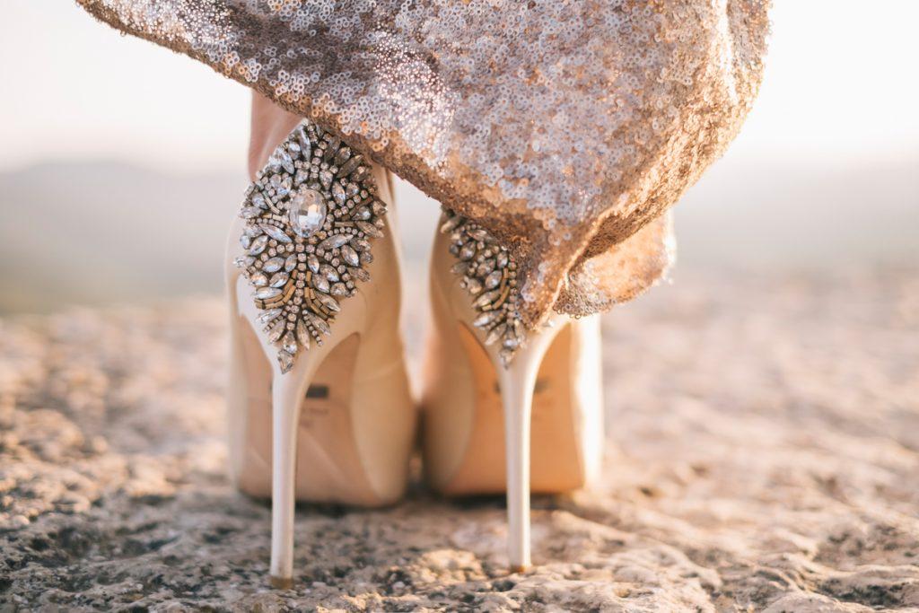 fotografo de bodas barcelona xavier baragona 4 - La Creativa Mirada de The Love and Roll
