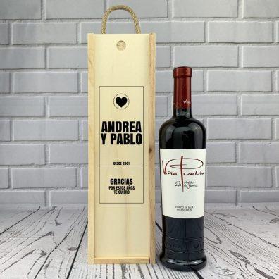 Caja-regalo-1-botella-de-vino-3