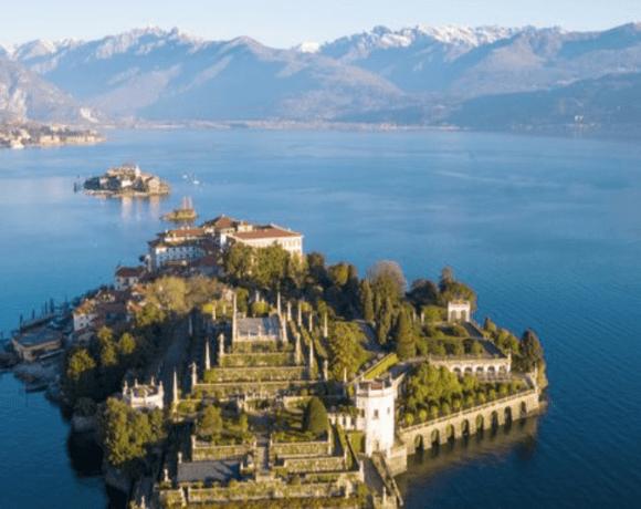 mejores sitios para una destination wedding - Los Mejores Lugares en el Mundo para una Destination Wedding