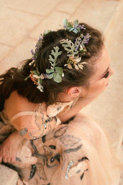tendencias en maquillaje de novia 2020 (9)