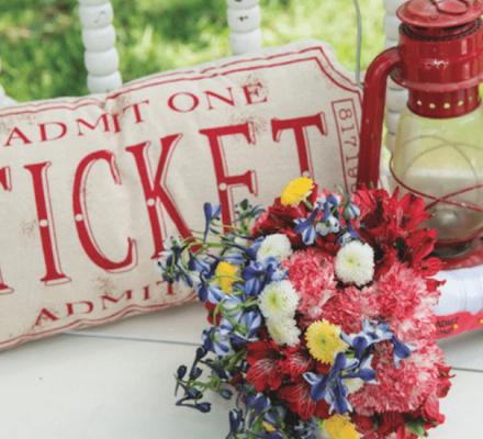 Invitaciones para boda de cine - Blog