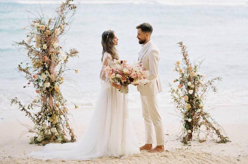 Como organizar una boda de destino 1 - Blog