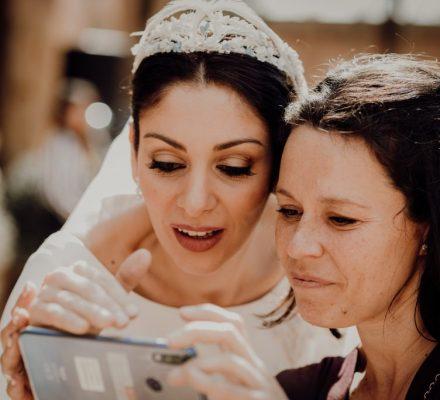 Wedding Planner Sevilla La Organizadora de Suenos 1 - Blog