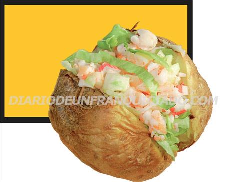 sr patata
