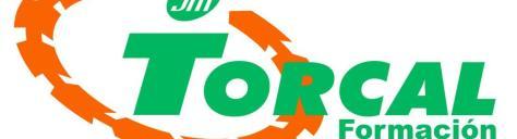 logotorcal1.jpg