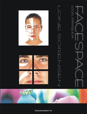 Face space_acupuntura facial