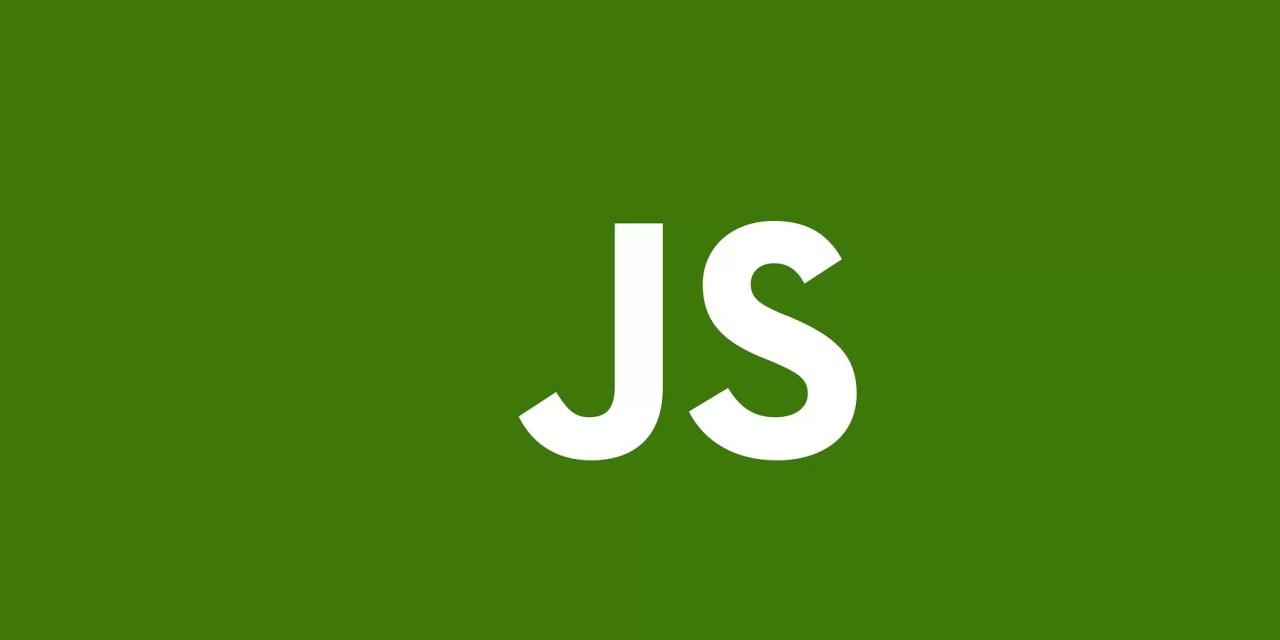 Javascript: Variables globales