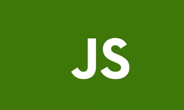 ¿Cómo abrir una nueva pestaña en Javascript?