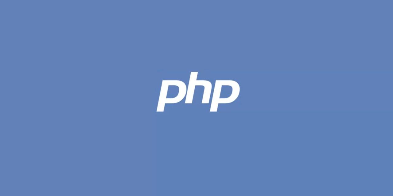 Crear variables dinámicas en PHP