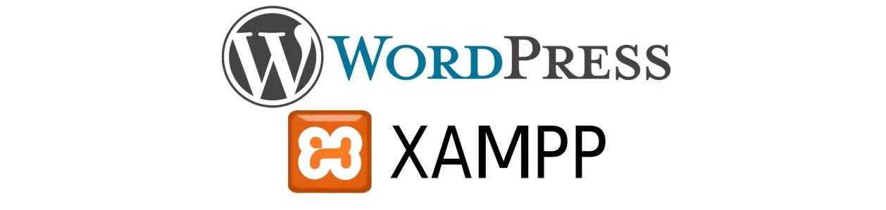 Instalar WordPress en un servidor local con XAMPP