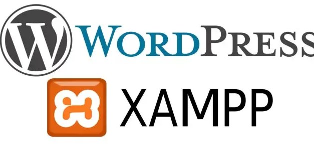 Instalar WordPress en un servidor local con XAMPP