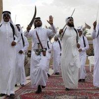 Cómo Arabia Saudí manipula a medios de comunicación extranjeros, según Reporteros sin Fronteras