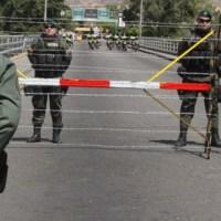 En Colombia se pide al gobierno el retiro de Unasur