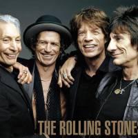 Ya esta vendida el 90 por ciento de la boletería para ver los Rolling Stone en Bogota