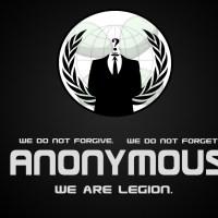 """Anonymous declara la guerra a Estado Islámico: """"Esperen muchos ataques cibernéticos"""""""