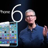 Apple presenta su nuevo iPhone SE, una versión 'low cost'
