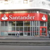 El BBVA, el Santander y Banco Sabadell ayudaron a crear sociedades en Panama