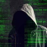 La mitad de América Latina contrató a Hacking Team para espiar a sus propios ciudadanos