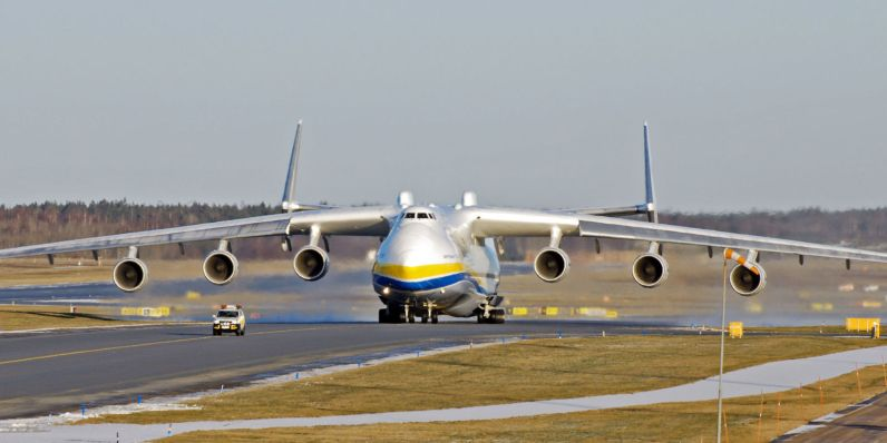 antonov-an-225-front-view