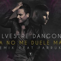 Silvestre Dangond arrasa en youtube con - Ya No Me Duele Mas -