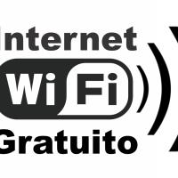 Entregan zonas de wifi gratis en Colombia