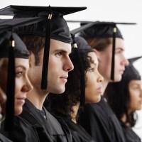 Las 5 mejores universidades del mundo y sus precios
