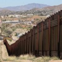 La Mexicana CEMEX cotizaría el muro de Trump en la frontera