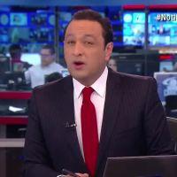 Caracol TV y RCN eliminadas de la señal en Venezuela